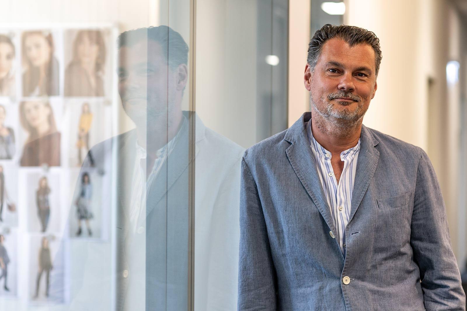 Meine ersten 100 Tage bei heine – Interview mit Maximilian Lang