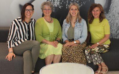 Über Fahrstühle, Yoga und Moralapostel – der heine Gesundheitsausschuss im Interview