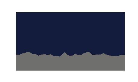 """""""70 Jahre heine"""" – heine spendet 18.000 Euro an gemeinnützige Karlsruher Organisationen"""