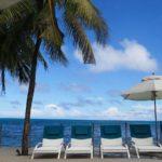 Hotel Coco de Mer, Praslin