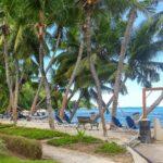 Prommenade Hotel Coco de Mer, Praslin