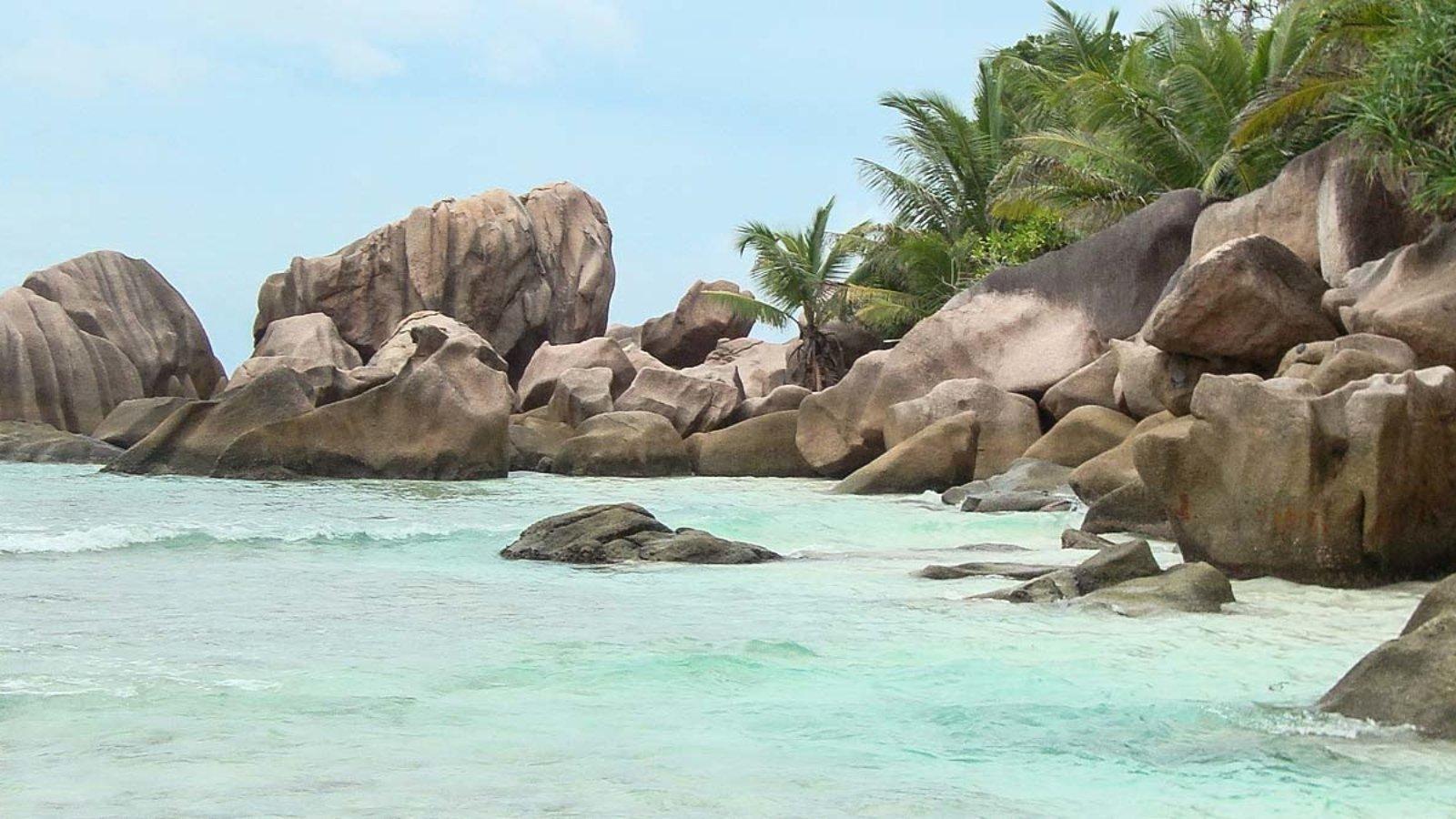 Strand_Seychellen