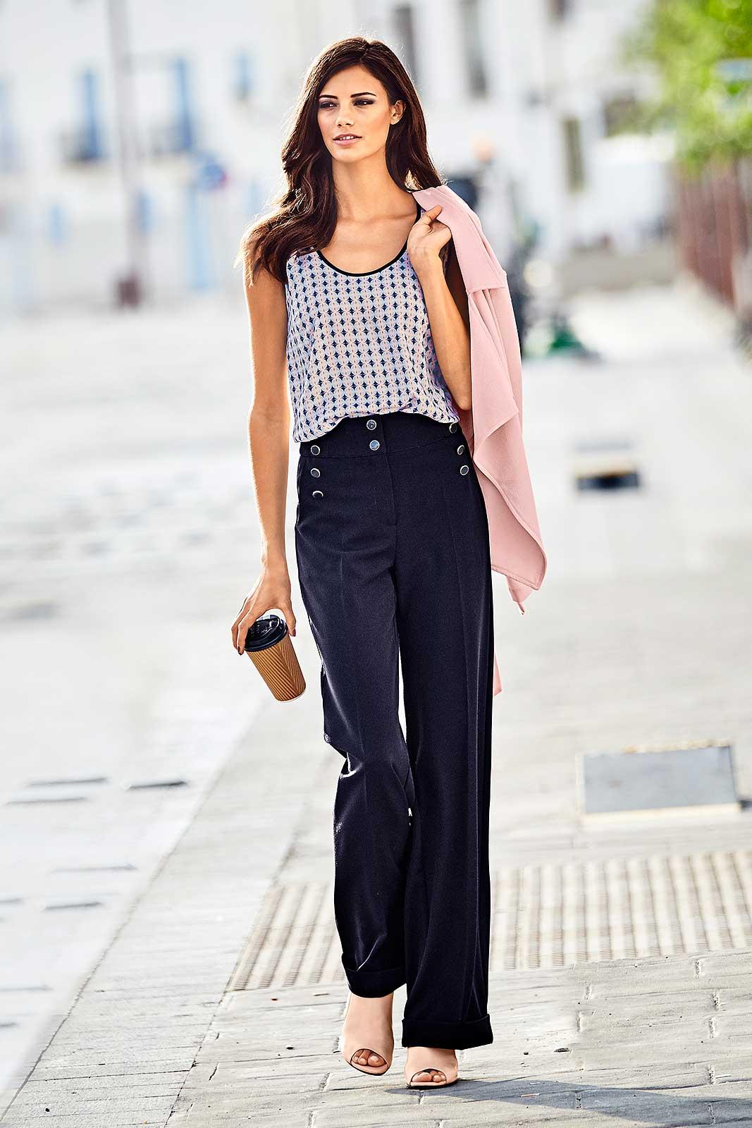 Abendkleider h&m - Neue stilvolle Jacken