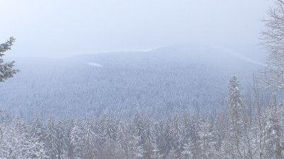 haut_im_winter_titel