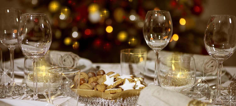 weihnachtsfeier_titel
