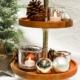 Weihnachtlicher DIY-Dekotipp