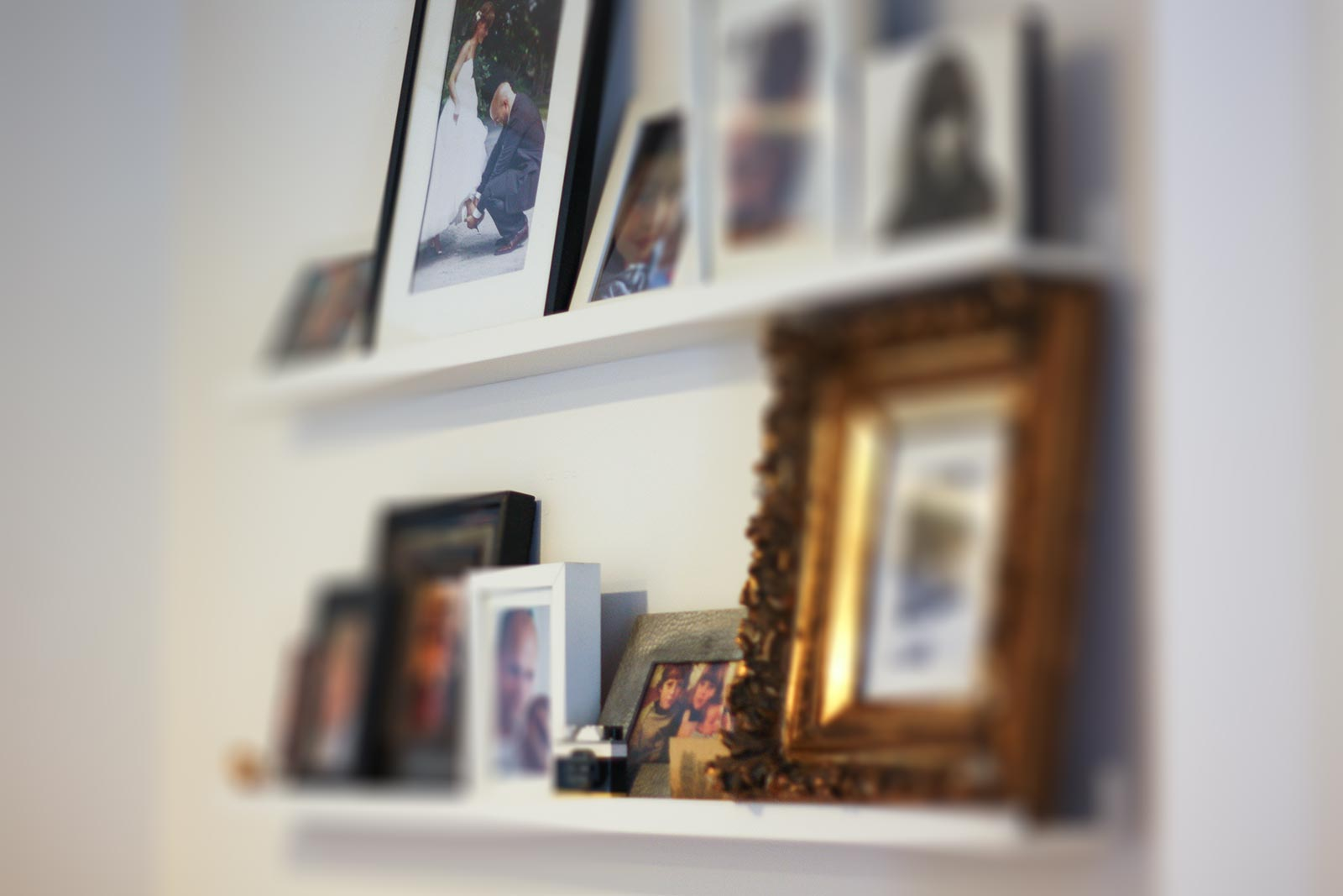Bildergalerien - Bilderleiste
