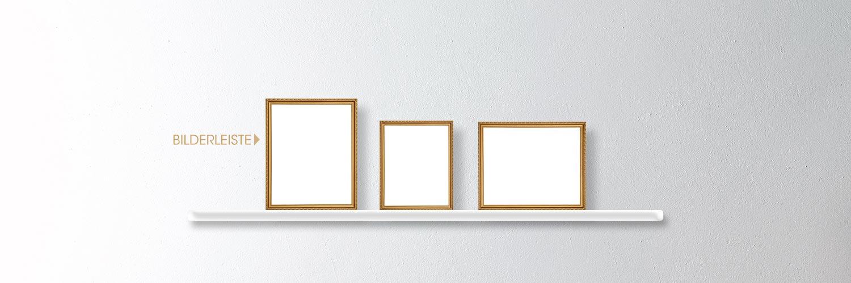bildergalerien eine wand viele m glichkeiten styles. Black Bedroom Furniture Sets. Home Design Ideas