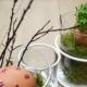 DIY Dekotipp zu Ostern