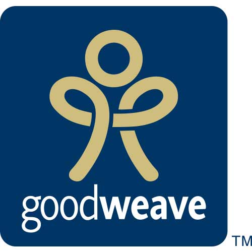 GoodWeave-Siegel