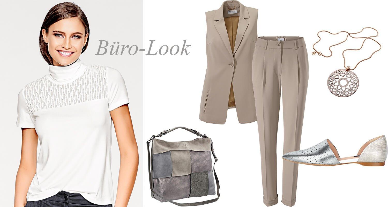Trend_Longwesten_outfit_buero