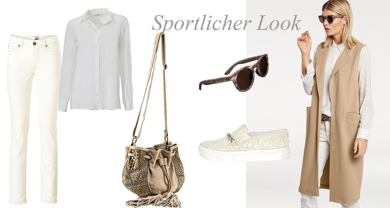 Trend_Longwesten_outfit_sportlich