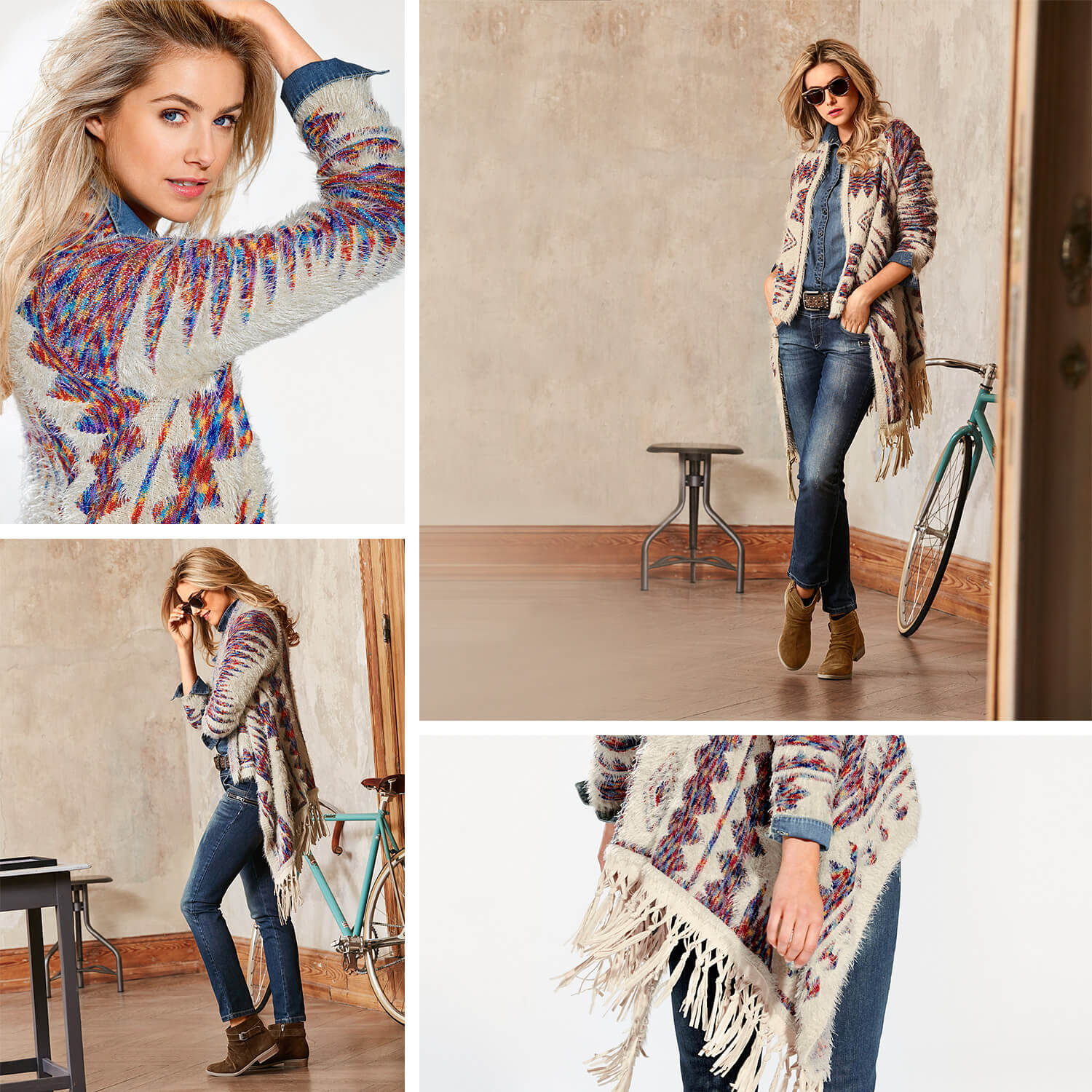 Cardigan_boho_Collage