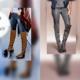 34999_outfit_monat_oktober_overknees_titel_v2a