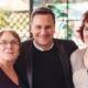 Meet & Greet Guido Maria Kretschmer