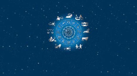 36380_mode_wohn_horoskop_titel_v2