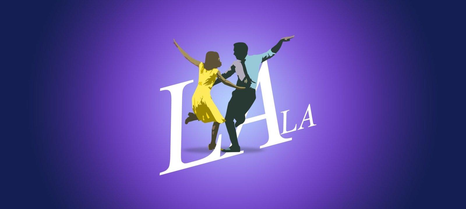 Titelbild Style dich wie Emma Stone in La La Land