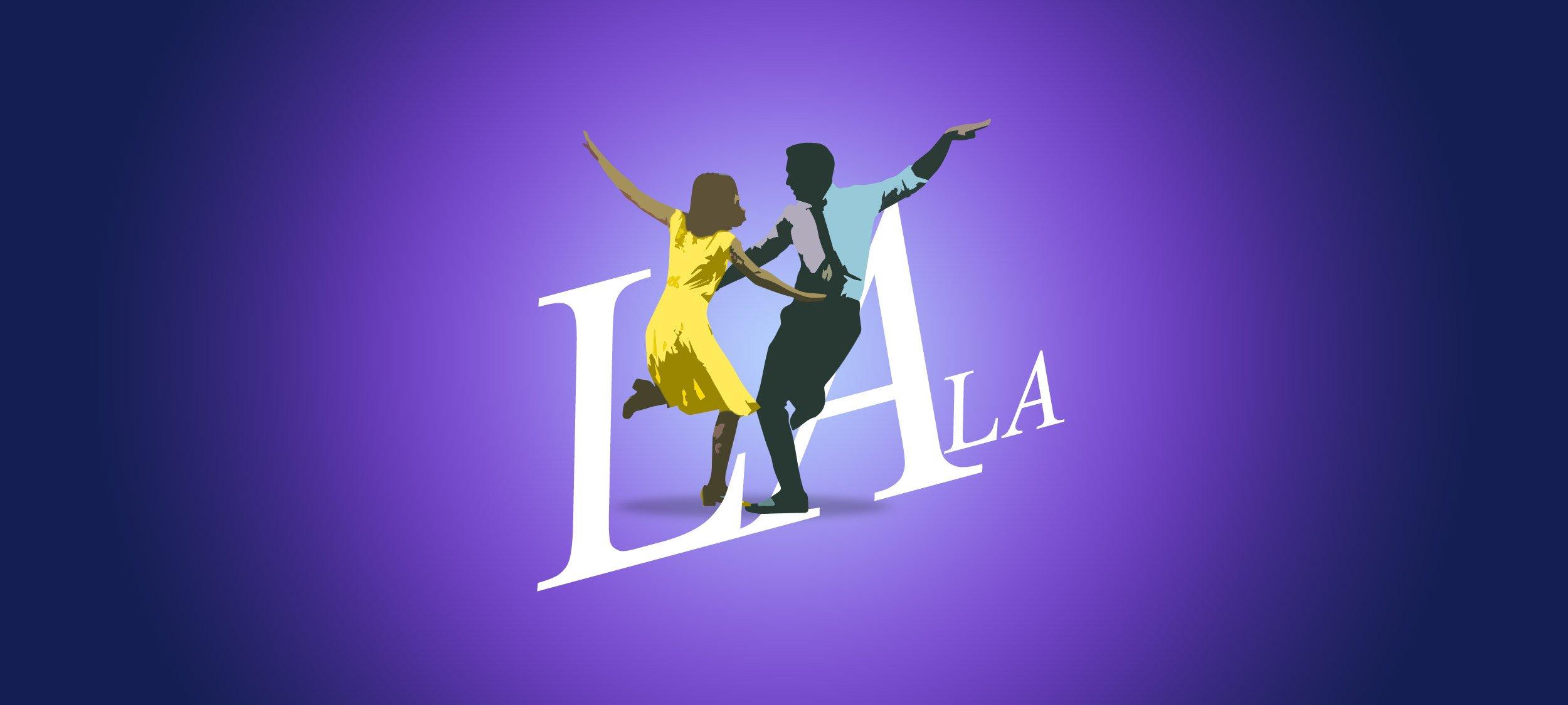 Kleide dich wie Emma Stone in La La Land