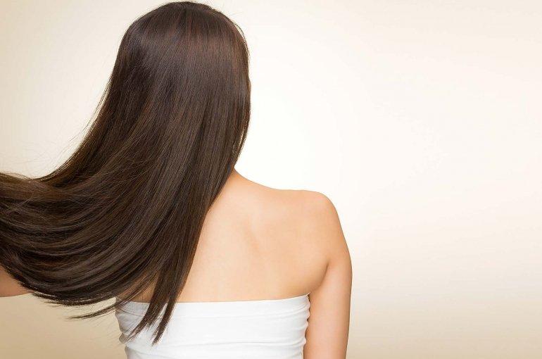 Titelbild lange Haare
