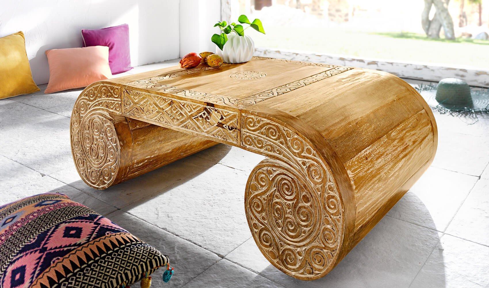 wohnen im ethno style eine reise um die ganze welt. Black Bedroom Furniture Sets. Home Design Ideas