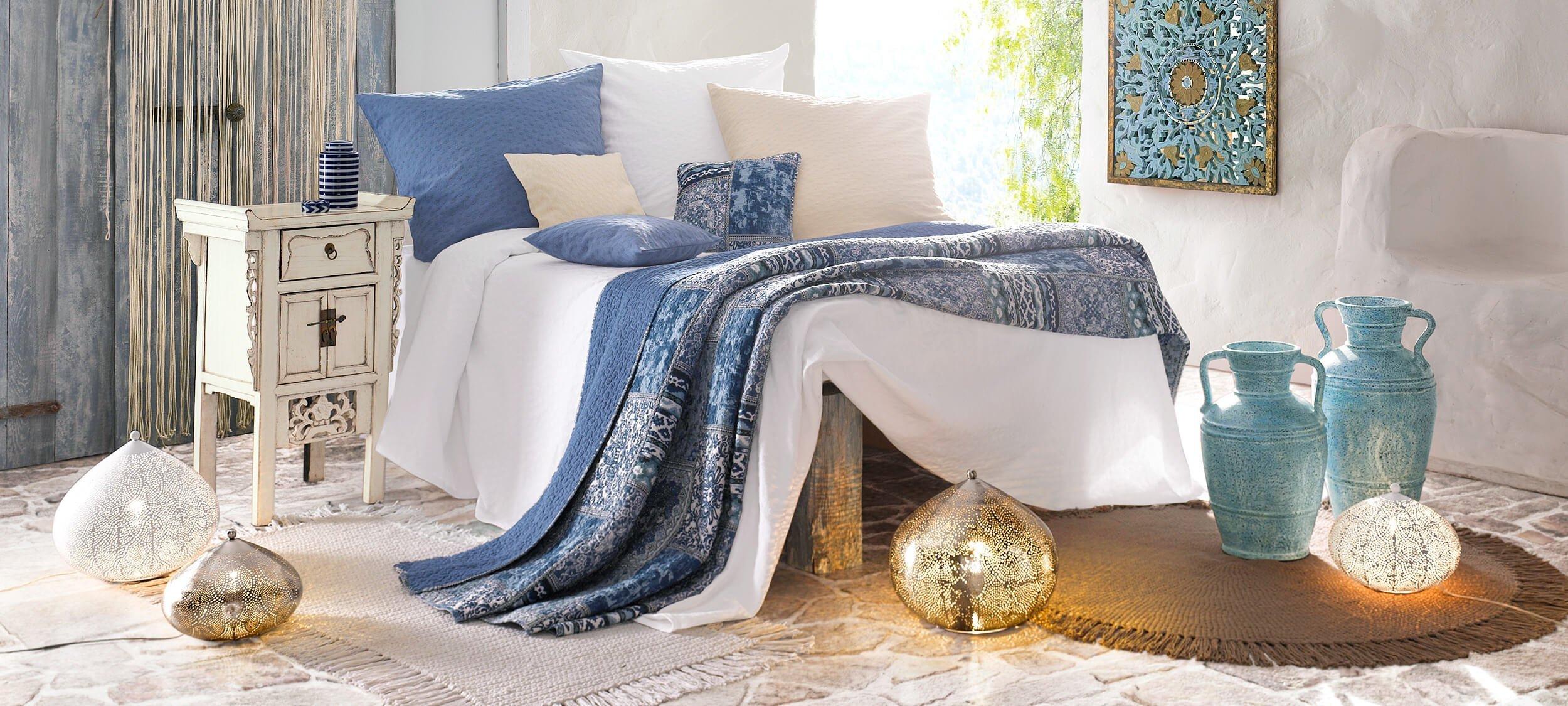 styles stories der lifestyle living blog von heine. Black Bedroom Furniture Sets. Home Design Ideas