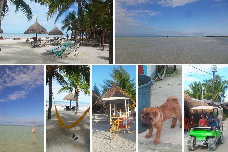 Reisebericht_mexiko_kollage_Holbox