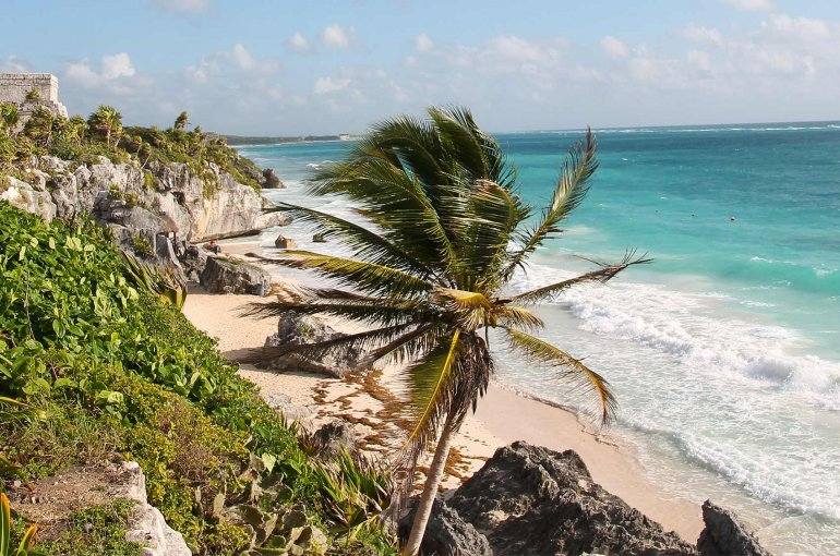 reisebericht_mexiko