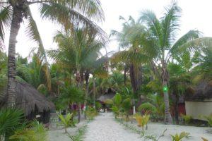 Reisebericht_mexiko_tulum_Zazil_Kin