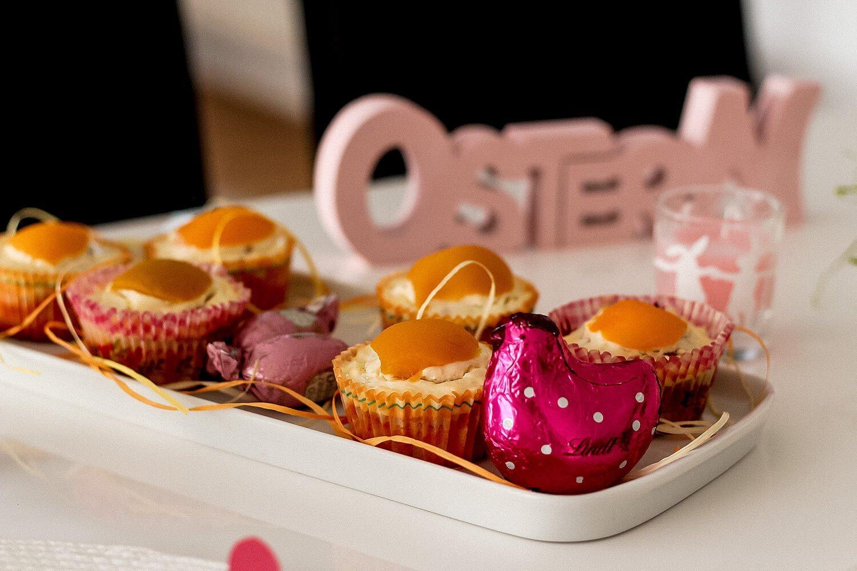 ostern_backen_Muffins