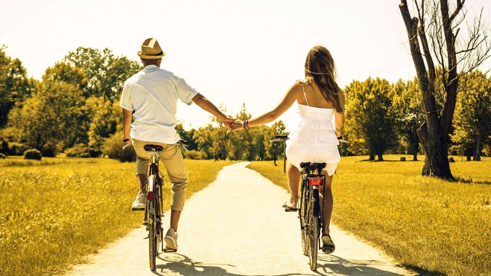 7 Beziehungstipps