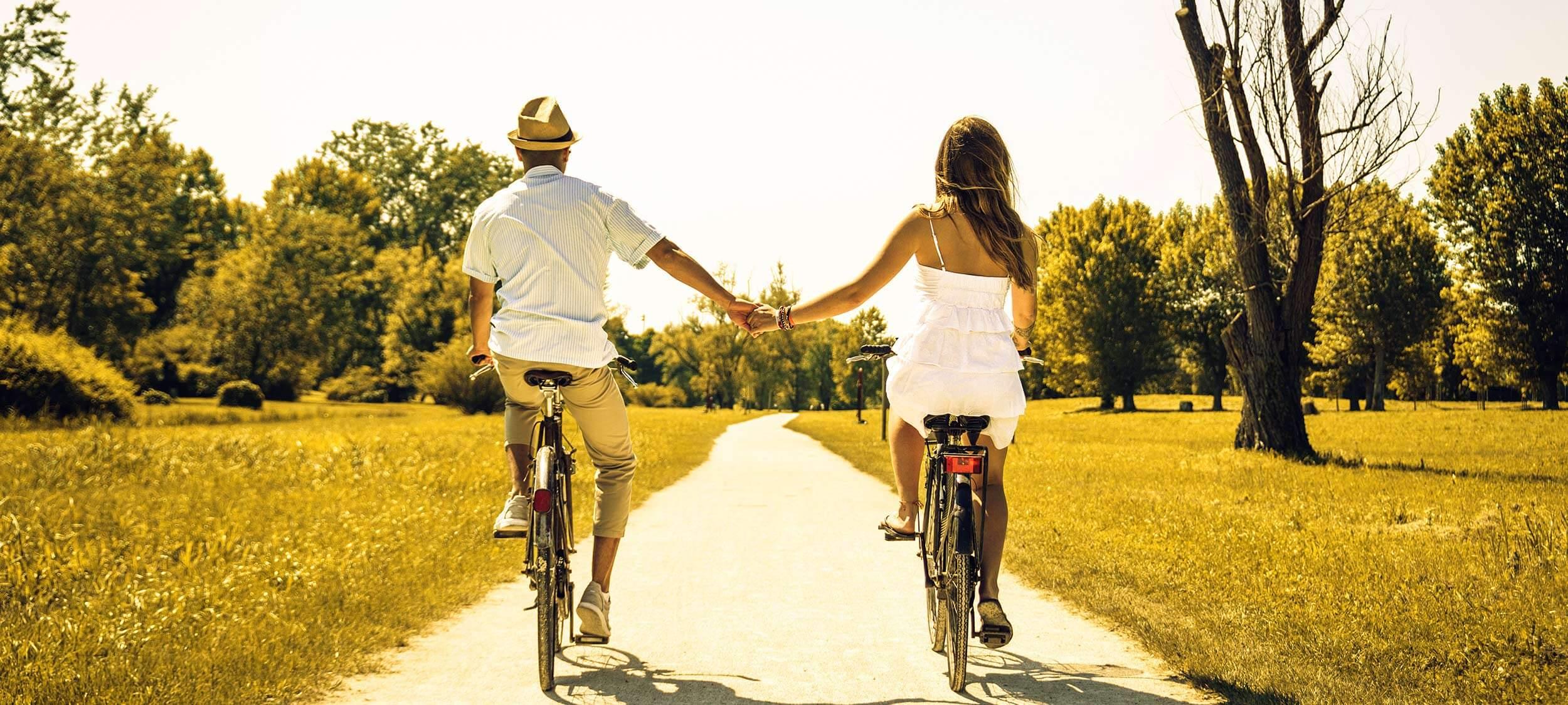 6 Tipps für eine gute Beziehung