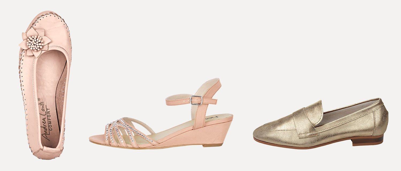 Schuhe_für_große_Frauen