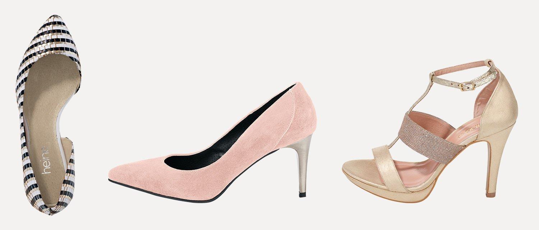 Schuhe_für_kleine_Frauen