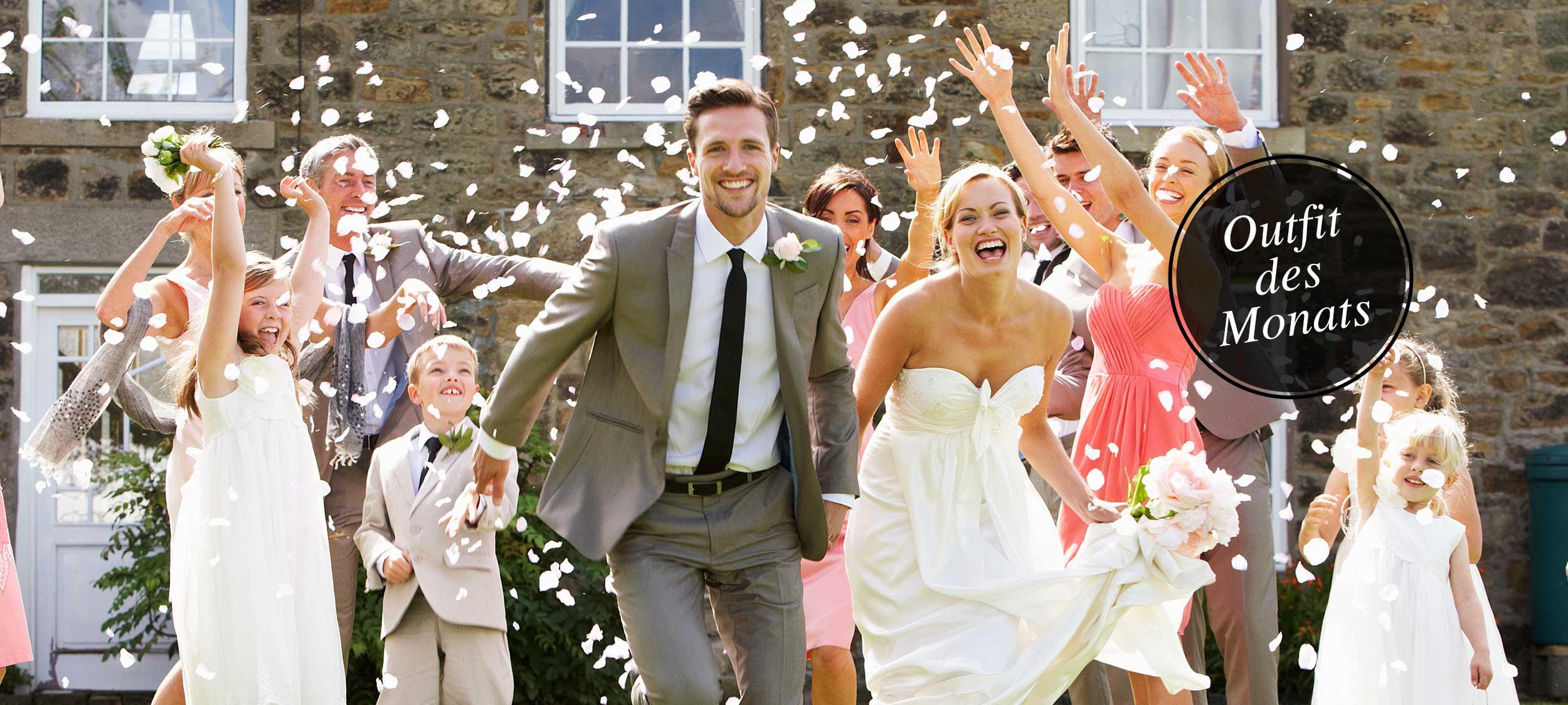 Trends 2018 Das Perfekte Outfit Als Hochzeitsgast Styles Stories