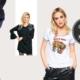 Stickerei_outfit_juni