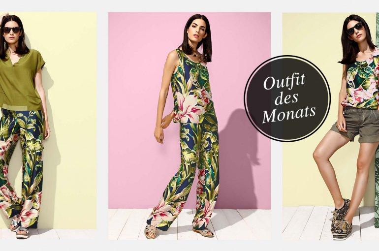 Florale_Prints_Outfit_Juli_neu