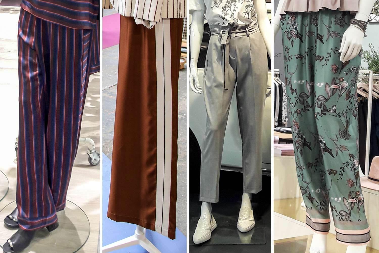 40265_fashion_week_3_weite_hosen_paperbags