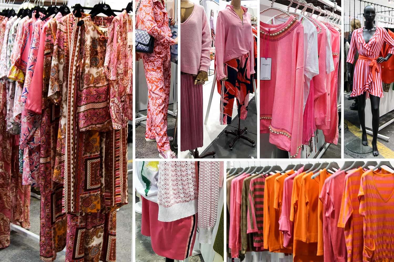 40265_fashion_week_Trend_pink