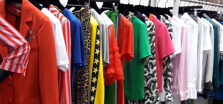 40265_fashion_week_farbe_bunt_Trend