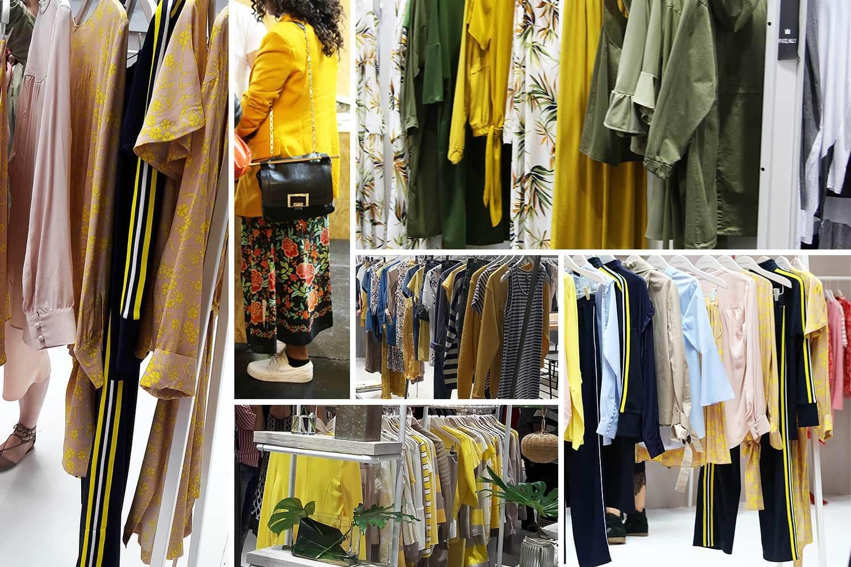 40265_fashion_week_farbtrend_gelb