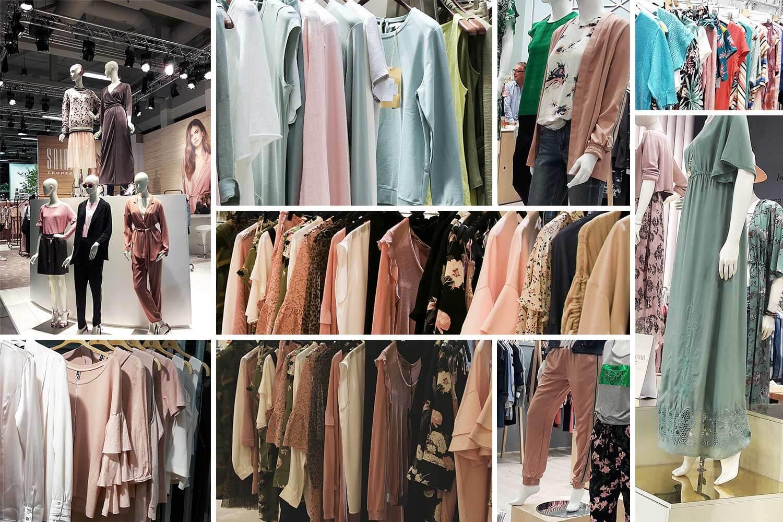 40265_fashion_week_farbtrend_rosa_jade