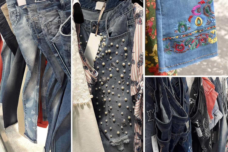 40265_fashion_week_hosentrend_denim