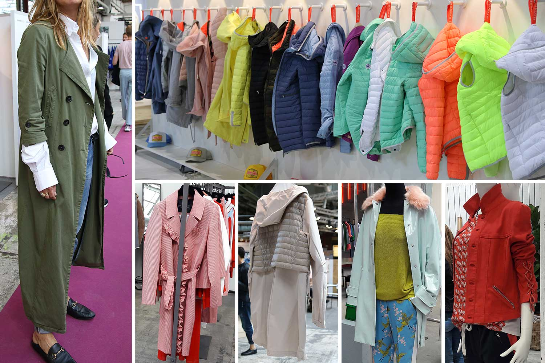 40265_fashion_week_jacken