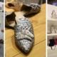 fashion_week_titel