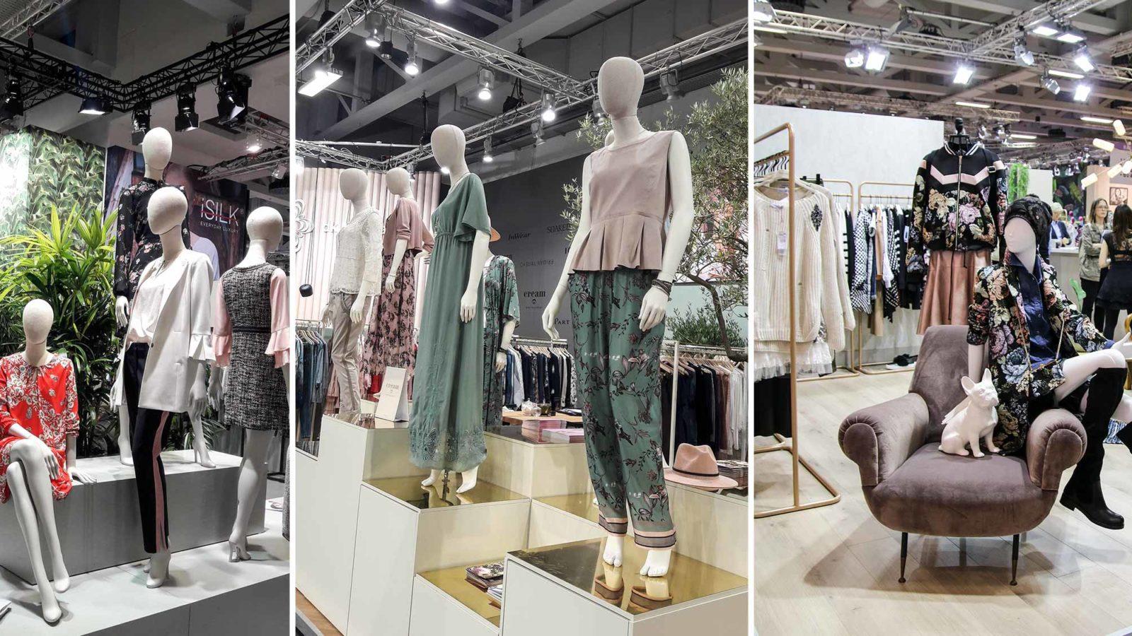 Trends_FS18_fashion_week_titel2