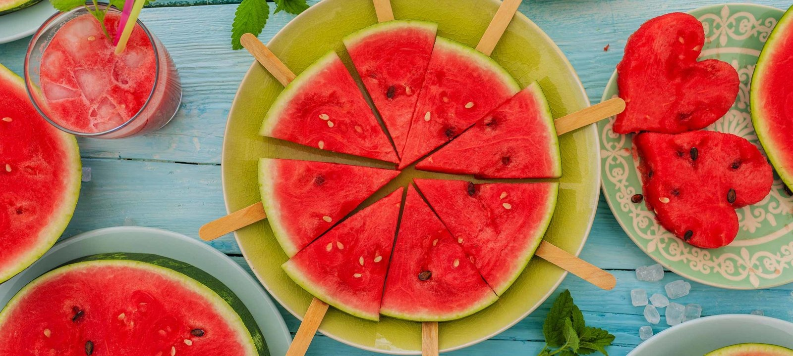 Wassermelone_sommersalate_titel