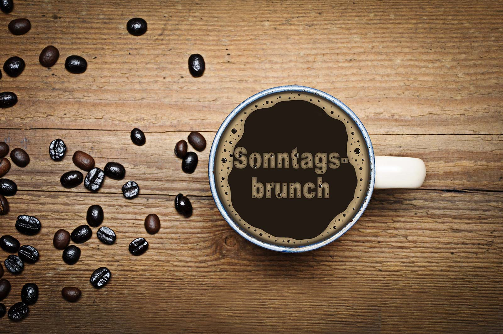 sonntagsbrunch_kaffeetasse