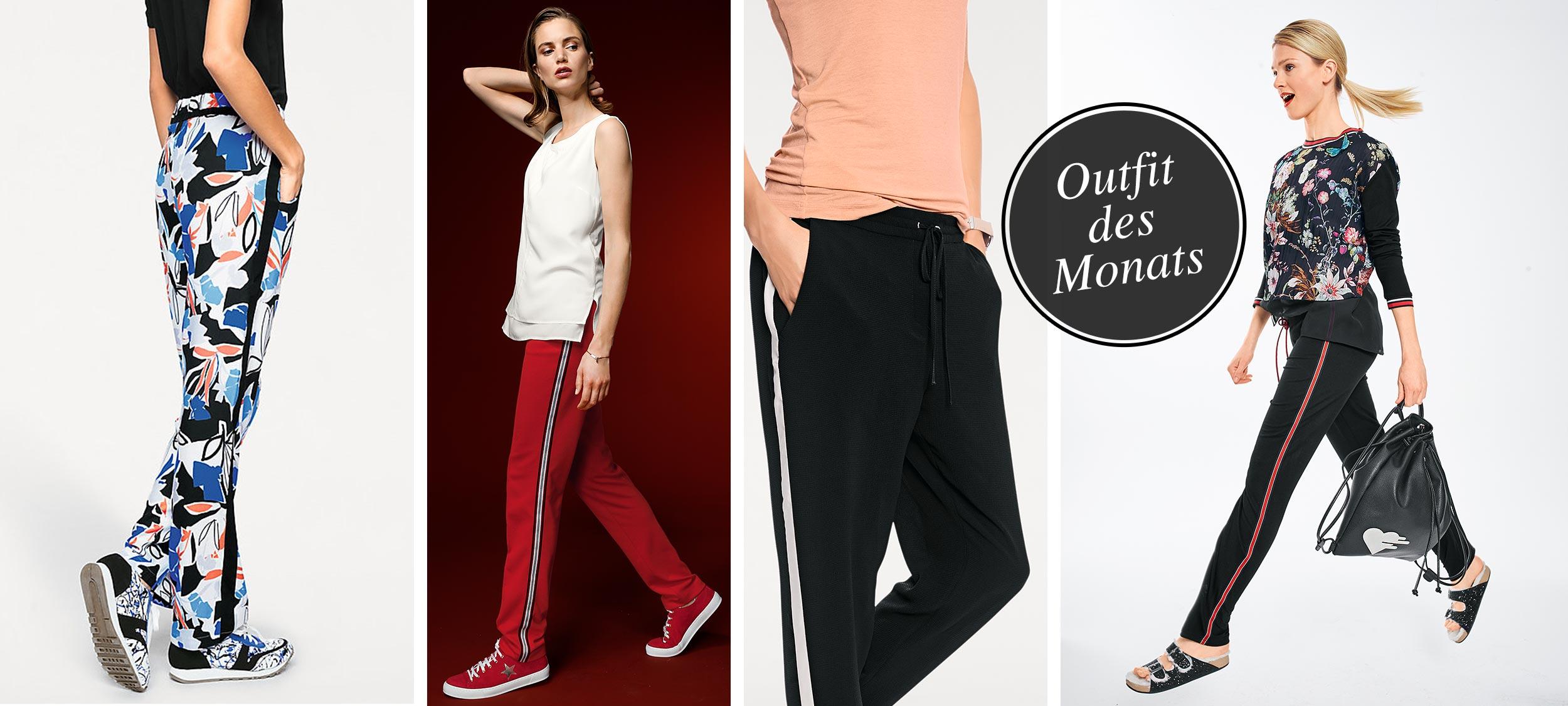 9c4056caf48c1a Jogginghose reloaded  Track Pants sind der neue Modetrend - Styles ...