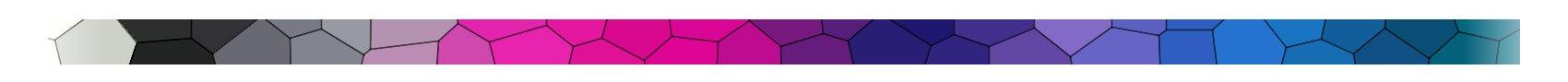 farbberatung so findet ihr die farben die zu euch. Black Bedroom Furniture Sets. Home Design Ideas