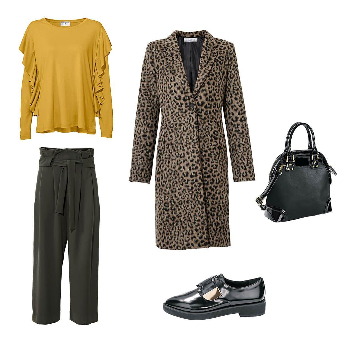 Animal_Leo_outfit_oktober_kollage_2